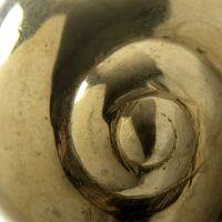 Мебельная ручка PullCast Natica  OC2001 фото