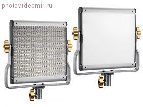 Арендовать Осветитель светодиодный NEEWER Led-480