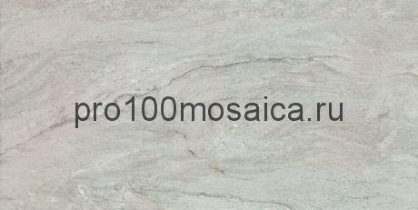 V5908447 Austin Natural Polished 59.6x120   Venis, Испания