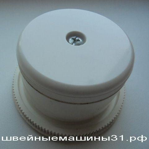 Маховое колесо JAGUAR 316 DX и др.      Цена 800 руб.