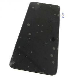 дисплей оригинал Huawei P Smart Z, Honor 9X