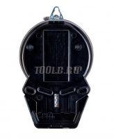 ПрофКиП ЦЭ6807Б1Д Счетчик однофазный однотарифный фото
