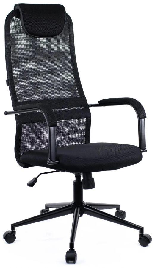Компьютерное кресло Everprof EP-705 Сетка Черный