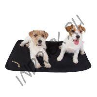 Подстилка-матрасик Back on Track для собак и кошек