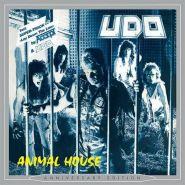 U.D.O. - Animal House (Anniversary Edit)