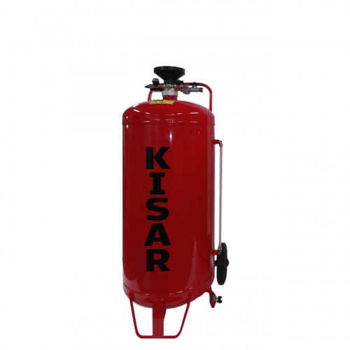 Пеногенератор «Kisar» 80 LT