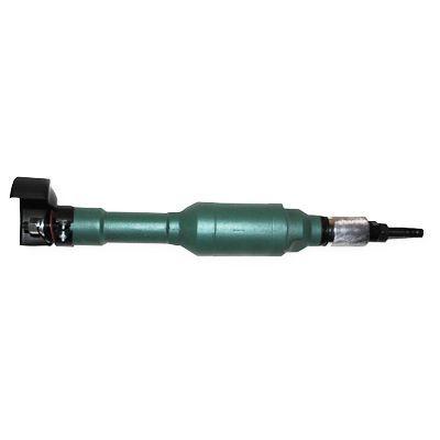 Шлифмашина пневматическая радиальная  ПШМ-100
