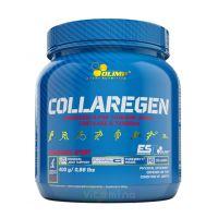 Olimp Collaregen, 400 гр