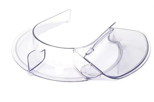 Крышка чаши для кухонных машин Kenwood KCC90