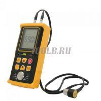 ПрофКиП УТ-850 Толщиномер ультразвуковой фото