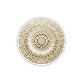 Розетка Потолочная Fabello Decor R310 Т3хД51.5 см / Фабелло Декор