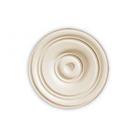 Розетка Потолочная Fabello Decor R317 Т6хД56 см / Фабелло Декор