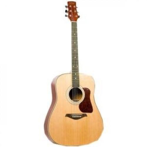 AMATI MD-6626 Гитара акустическая