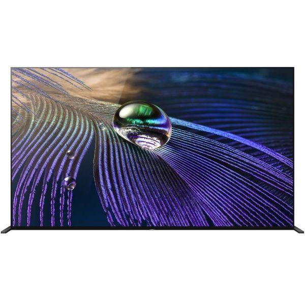 Телевизор OLED Sony XR-55A90J