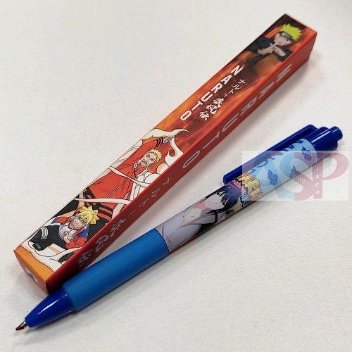 Ручка Naruto
