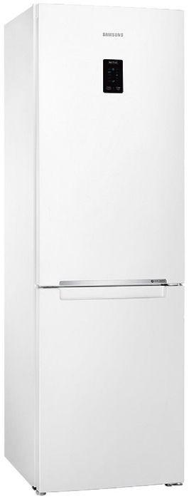 Холодильник Samsung RB30A32N0WW Белый