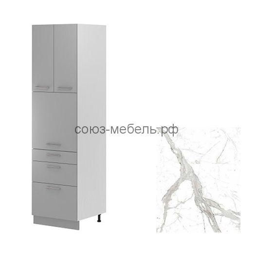 Пенал ПСВ-63 Кухня Авенза