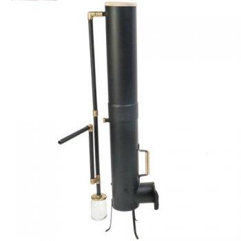 Дымогенератор Ворон, 20 литров