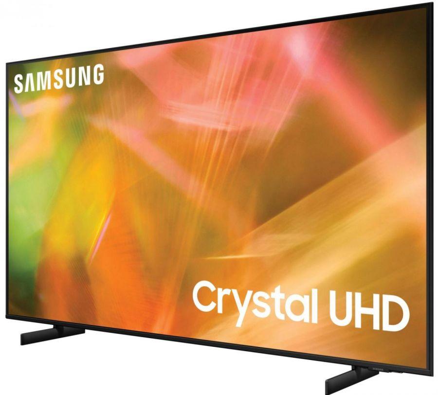 Телевизор Samsung UE65AU7140U
