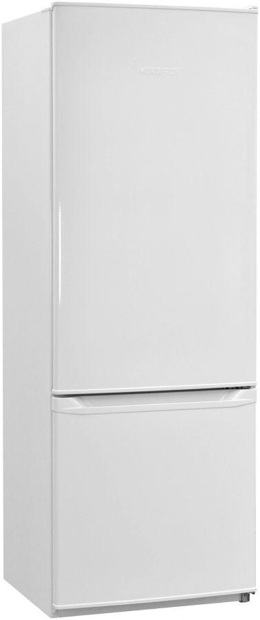 Холодильник NORDFROST NRB 122-032