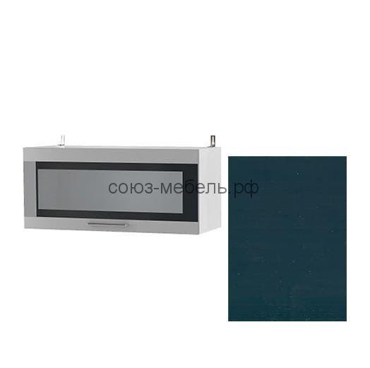 Шкаф ПГВ-80 Кухня Монс