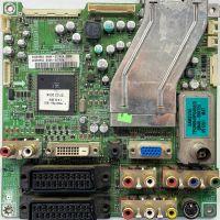 BN41-00636C BN94-00752A