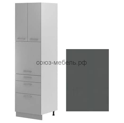 Пенал ПСВ-63 Кухня Монс