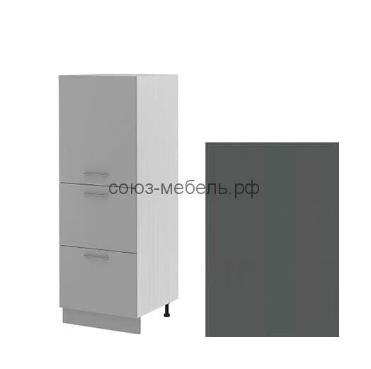 Пенал П-142 Кухня Монс