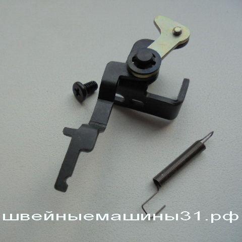 Механизм снятия натяжения верхней нити BROTHER  цена 300 руб.