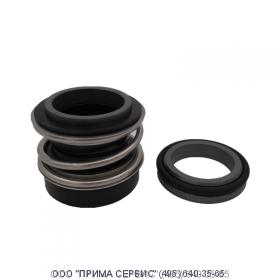 Торцевое уплотнение MG12/24-G50 CAR/SIC/EPDM