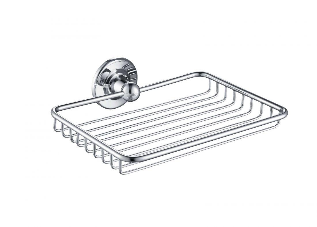 Полка для мочалок Timo Nelson (150022/00)