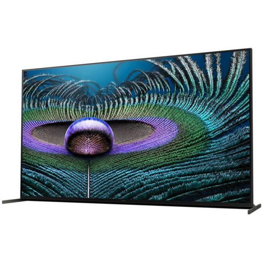 Телевизор Sony XR-85Z9J