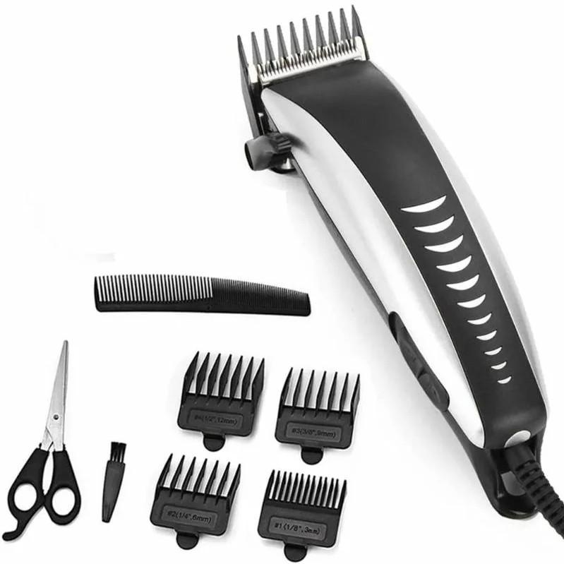 Машинка для стрижки волос YW-4606