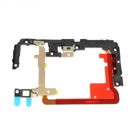 пластина nfc Huawei P30 Lite, Honor 20 Lite, 20s