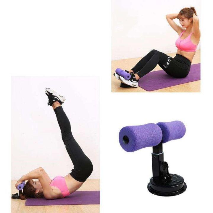 Домашний снаряд для фитнеса - незаменимый помощник для домашнего фитнеса.