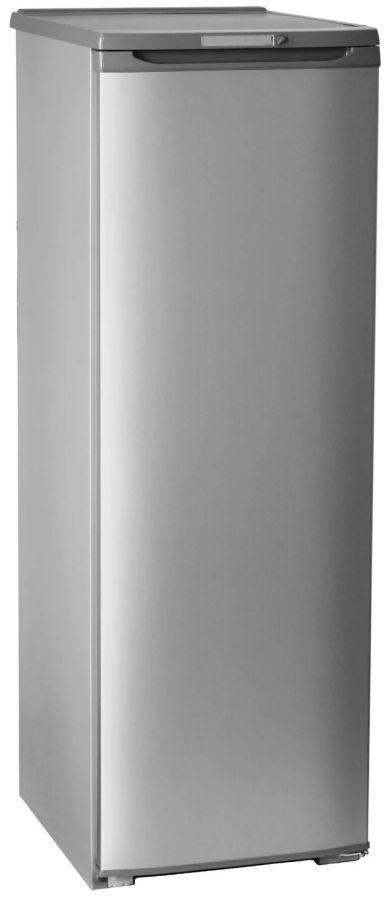 Холодильник Бирюса M107 Металлик