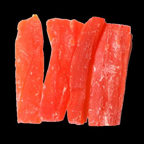 Папайя сушеная(цукат), кг