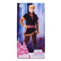 Кукла Кристофф  Frozen 2 Дисней купить
