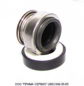 Торцевое уплотнение тип BS 301 BT-AR20