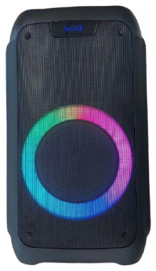 Портативная колонка Eltronic 20-01 Dance Box