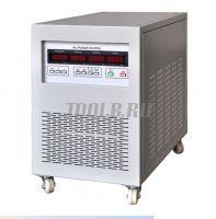 ТЕТРОН-ИП50 Источник питания переменного тока мощностью 5 кВА фото