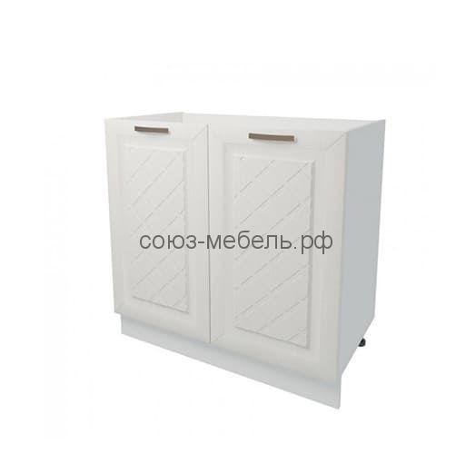 Стол под мойку M800 Кухня Агава
