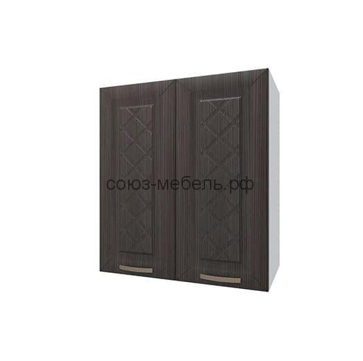Шкаф B600 Кухня Агава