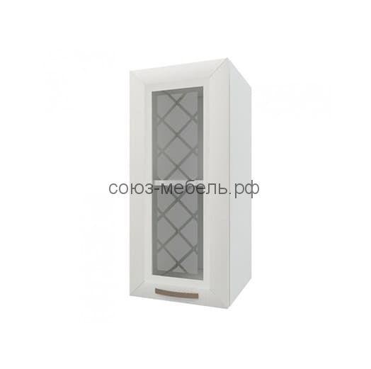 Шкаф BC400 Кухня Агава