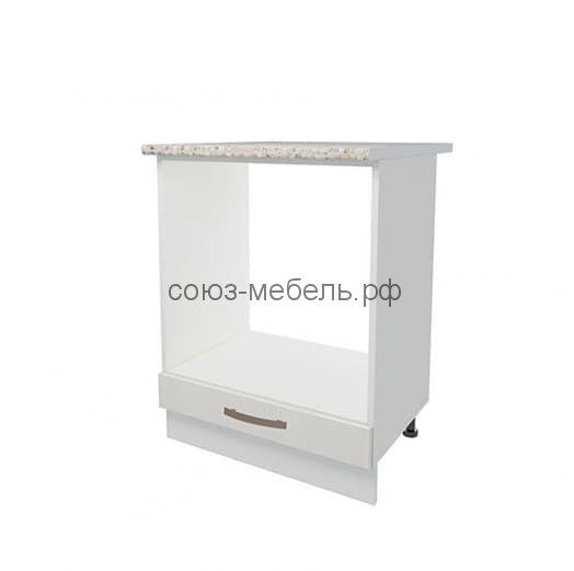 Стол HПЛ600 Кухня Агава