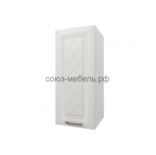 Шкаф B300 Кухня Агава