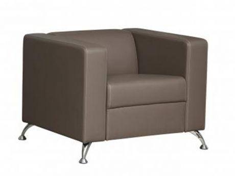 Кресло для отдыха Премиум