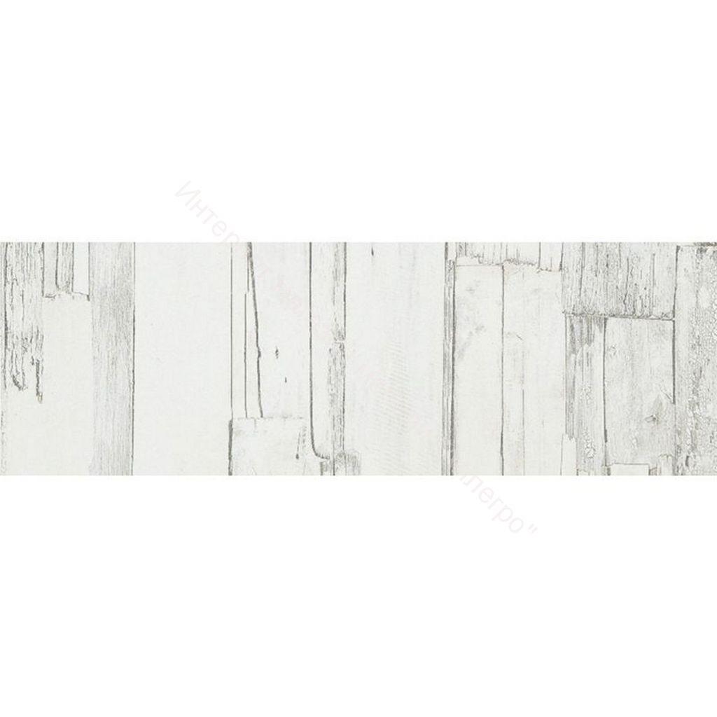 Стеновая панель  Винтажное дерево 3000 мм