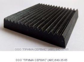 Плашка сухарь плоская КОТ-008, КТ.001