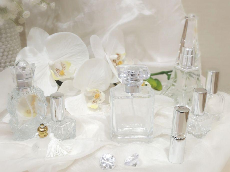 ~Духи Eau de Parfum Chloé (w)~